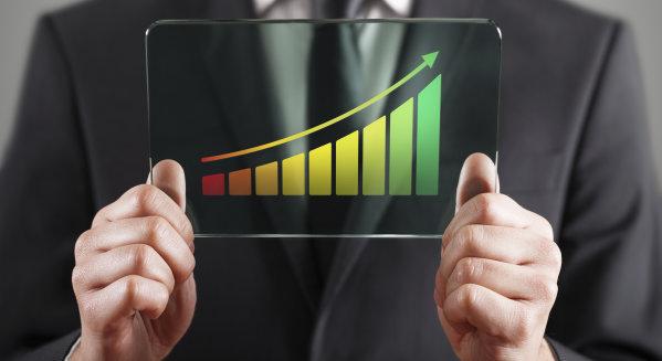 Como Investir Em Ações - Guia Facil - III - Seu Guia de Investimentos