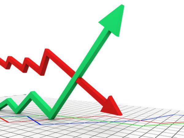 Como investir em long short de ações - Seu Guia de Investimentos -1