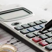 Como investir no tesouro Direto - Um guia Facil - ii - Seu Guia de Investimentos
