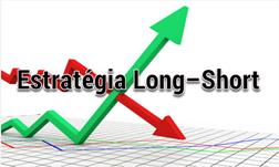 Estrategia long short de investimento em ações - Seu Guia de Investimentos - destacada 2