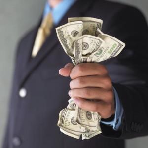 Aprenda como alugar suas ações!