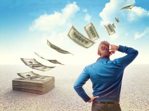 Risco-de-calote-ao-investir-no-Tesouro-Direto-I-Seu-Guia-de-Investimentos