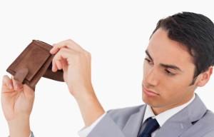Corro o risco de perder meu dinheiro no Tesouro Direto?