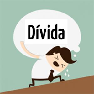 Tesouro Direto - Corro o risco de perder meu dinheiro ao investir no Tesouro DIreto - Seu Guia de Investimentos - Divida Publica Brasileira