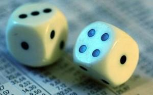 Venda coberta de opções de ações