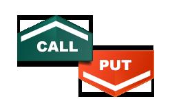 Tudo sobre venda coberta de opções e opções de ações - call e put de acoes - Seu Guia de Investimentos