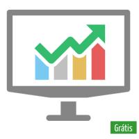 curso-como-investir-em-opcoes de acoes- Seu Guia de Investimentos