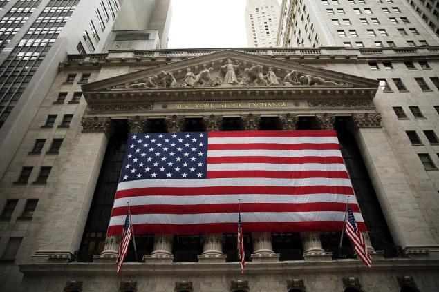 Como transferir seu dinheiro pra corretora nos EUA - destacada III - Seu Guia de Investimentos