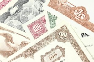 Tudo sobre como investir em debentures II - Seu guia de investimentos - como investir
