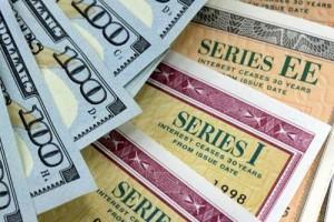 Tudo sobre como investir em debentures - Seu guia de investimentos - o que sao debentures